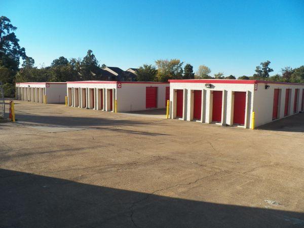 Devon Self Storage - 4705 Winchester 4705 Winchester Road Memphis, TN - Photo 6