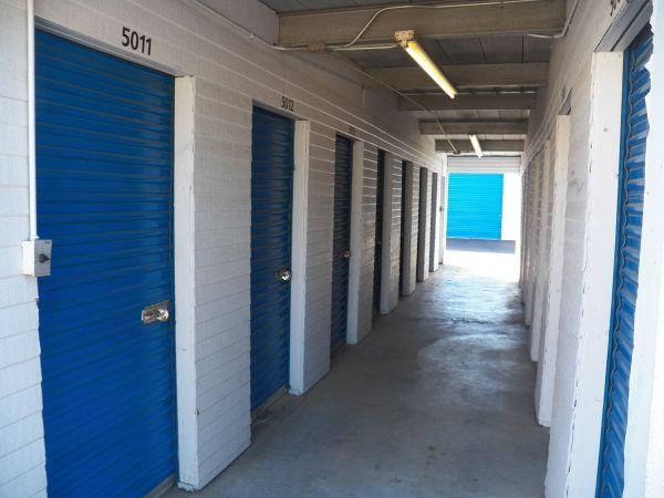 Devon Self Storage - S. Germantown 3686 South Germantown Road Memphis, TN - Photo 1