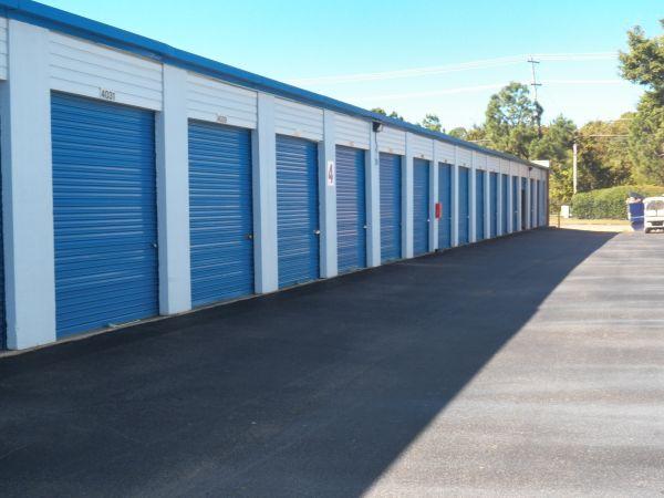 Devon Self Storage - S. Germantown 3686 South Germantown Road Memphis, TN - Photo 3