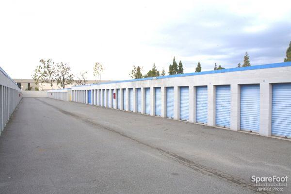 Cerritos Self Storage 16515 Valley View Avenue Cerritos, CA - Photo 14