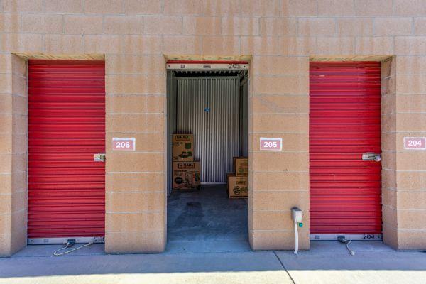 Devon Self Storage - Highway 18 22075 Highway 18 Apple Valley, CA - Photo 2
