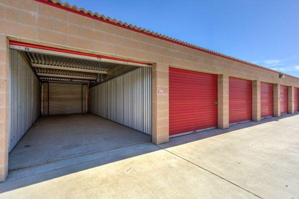 Devon Self Storage - Highway 18 22075 Highway 18 Apple Valley, CA - Photo 3