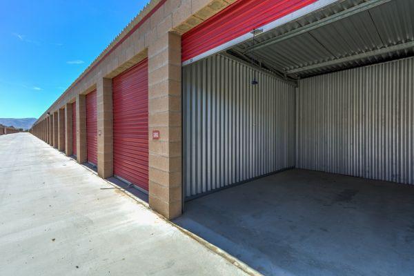 Devon Self Storage - Highway 18 22075 Highway 18 Apple Valley, CA - Photo 5