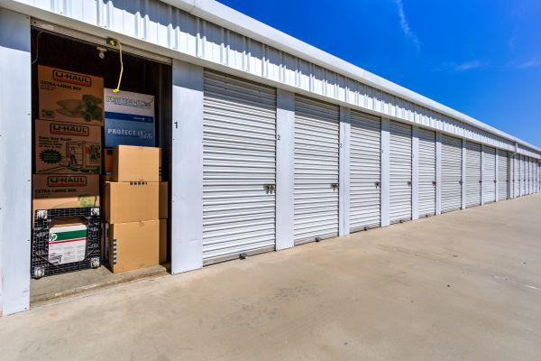 Devon Self Storage - Radio 401 West Radio Road Palm Springs, CA - Photo 5