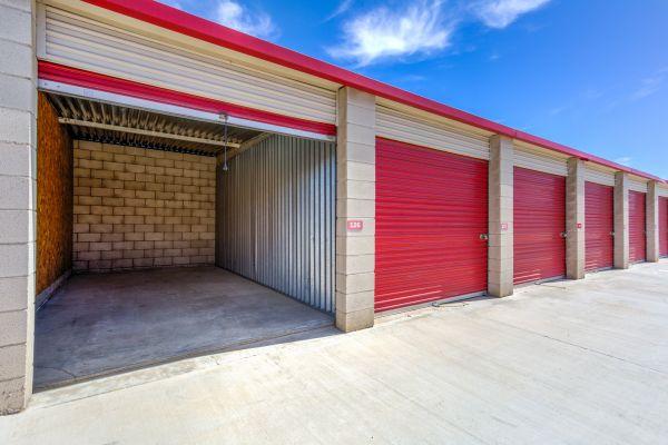 Devon Self Storage 2 - Highway 18 18690 Highway 18 Apple Valley, CA - Photo 2