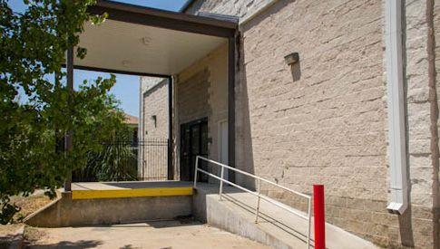 StorageMax - Northtown 42 Northtown Drive Jackson, MS - Photo 2