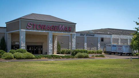 StorageMax - Northtown 42 Northtown Drive Jackson, MS - Photo 3