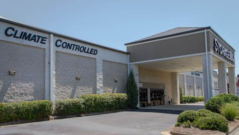 StorageMax - Northtown 42 Northtown Drive Jackson, MS - Photo 4