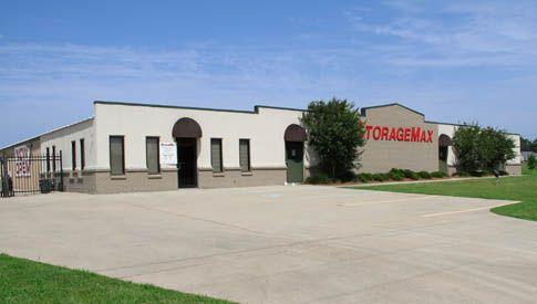 StorageMax - Gluckstadt 317 Distribution Drive Madison, MS - Photo 3