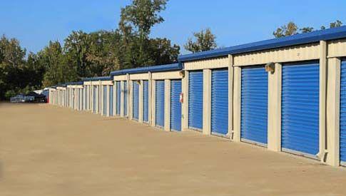 StorageMax - Brandon 1140 Oak Street Brandon, MS - Photo 2