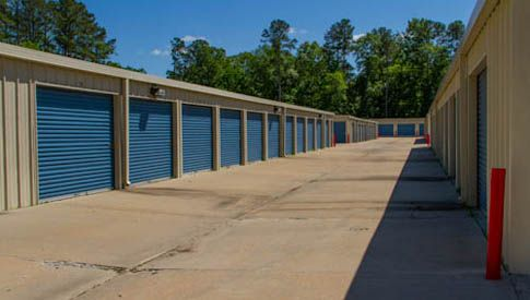StorageMax - Grants Crossing 551 Grants Ferry Road Brandon, MS - Photo 1
