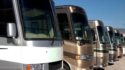 StorageMax - Lakeland 4600 Lakeland Drive Flowood, MS - Photo 1