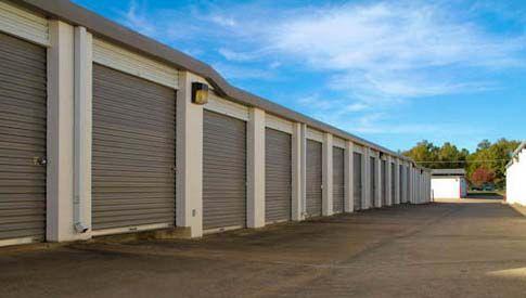 StorageMax - Lakeland 4600 Lakeland Drive Flowood, MS - Photo 4