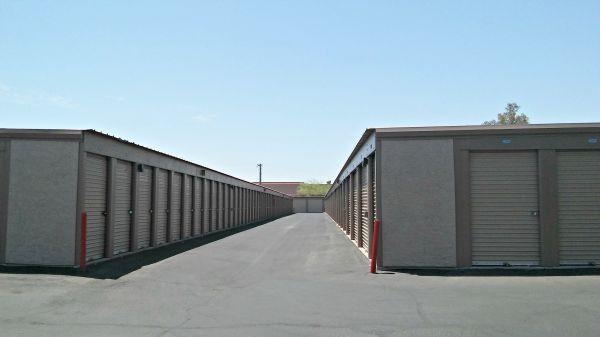StorQuest - Tempe/Southern 215 East Southern Avenue Tempe, AZ - Photo 3
