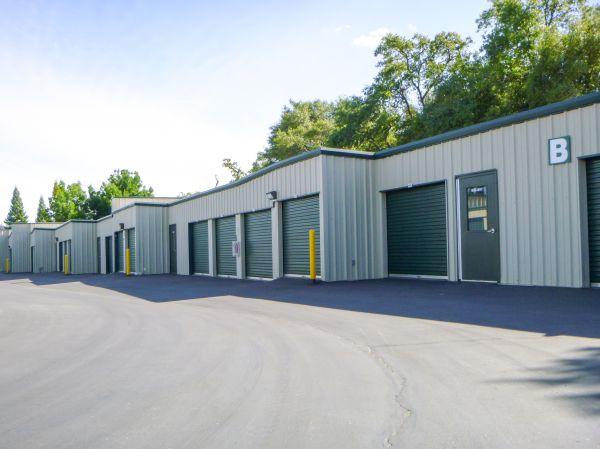 Missouri Flat Storage Depot 4680 Missouri Flat Road Placerville, CA - Photo 1