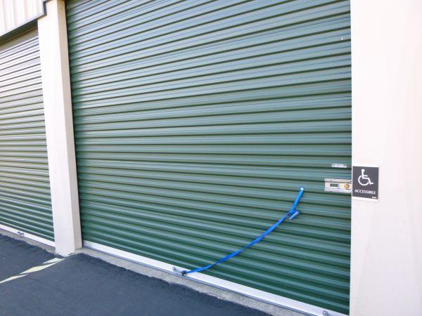 Missouri Flat Storage Depot 4680 Missouri Flat Road Placerville, CA - Photo 2