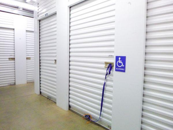 Missouri Flat Storage Depot 4680 Missouri Flat Road Placerville, CA - Photo 4