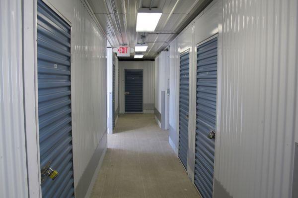 A1 U Store It - Shrewsbury 7400 Watson Road St. Louis, MO - Photo 1