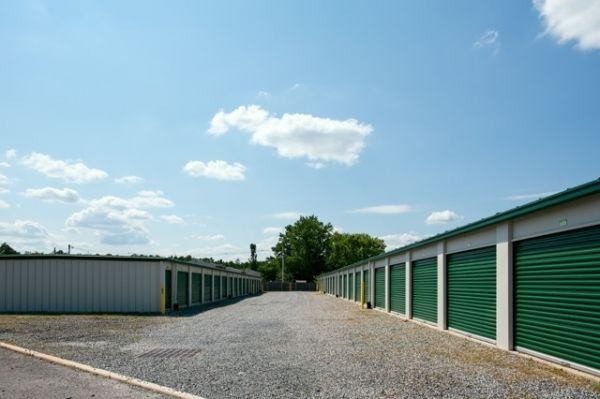 American Self Storage - Lakehurst 10 SOUTH UNION AVENUE LAKEHURST, NJ - Photo 8