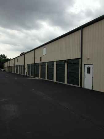 American Self Storage - West Long Branch 290 Route 36 East West Long Branch, NJ - Photo 5
