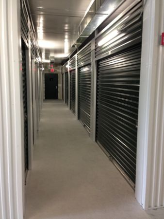 American Self Storage - West Long Branch 290 Route 36 East West Long Branch, NJ - Photo 7