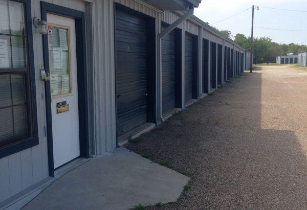 254-Storage 104 4300 Bellmead Drive Bellmead, TX - Photo 0