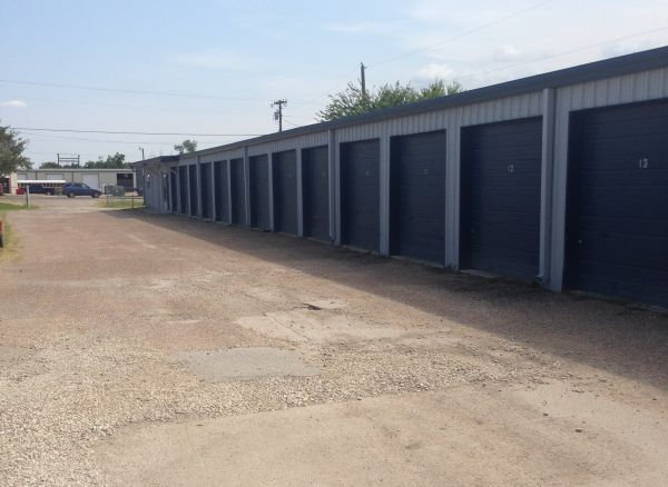 254-Storage 104 4300 Bellmead Drive Bellmead, TX - Photo 1