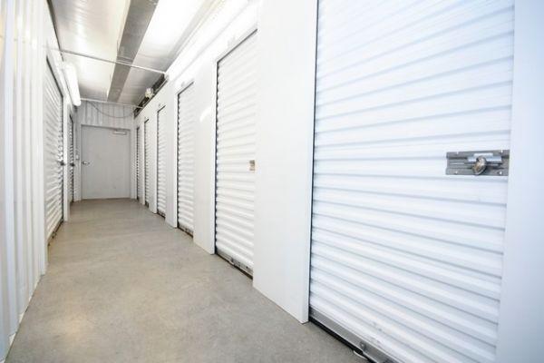 SecurCare Self Storage - Fayetteville - Bragg Boulevard 3800 Bragg Boulevard Fayetteville, NC - Photo 2