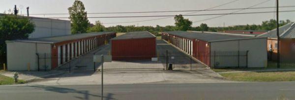 Centex Storage San Marcos Lowest Rates Selfstorage Com