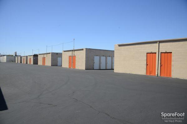 Ipi Self Storage4850 South Valley View Boulevard Las Vegas Nv Photo 6