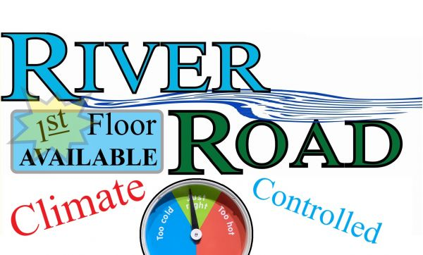 River Road Mini Storage 3243 Old River Road Greenville, NC - Photo 4