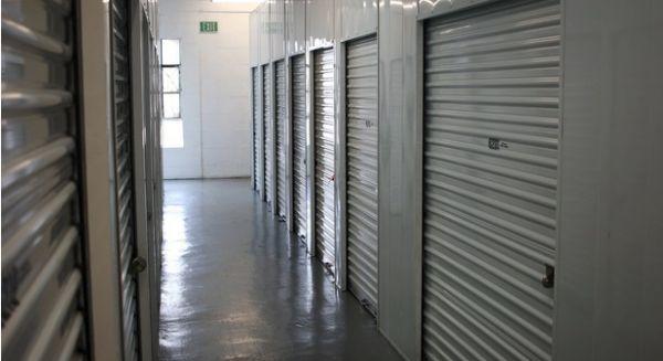 ... Fort Knox Self Storage - San Francisco - 370 Turk Street370 Turk Street - San Francisco ... & Fort Knox Self Storage - San Francisco - 370 Turk Street: Lowest ...