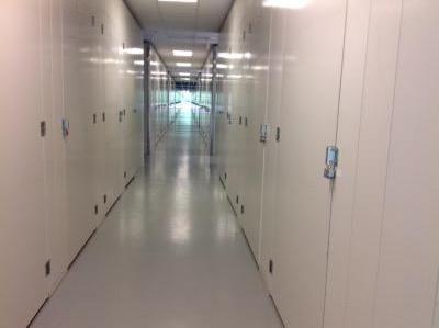 Life Storage - Danbury 15 Kenosia Avenue Danbury, CT - Photo 5