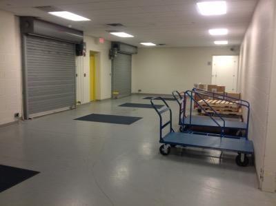 Life Storage - Danbury 15 Kenosia Avenue Danbury, CT - Photo 6