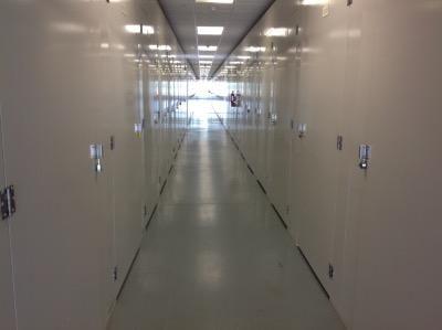 Life Storage - Hicksville 65 West John Street Hicksville, NY - Photo 1