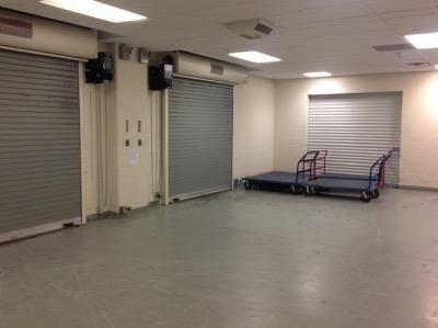 Life Storage - Hicksville 65 West John Street Hicksville, NY - Photo 4