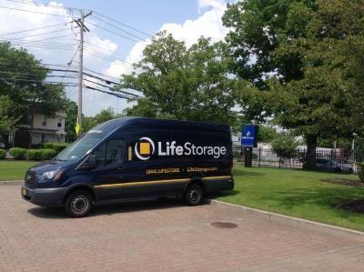 Life Storage - Hicksville 65 West John Street Hicksville, NY - Photo 6