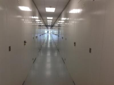 Life Storage - Farmingdale - Executive Boulevard 1 Executive Boulevard Farmingdale, NY - Photo 2