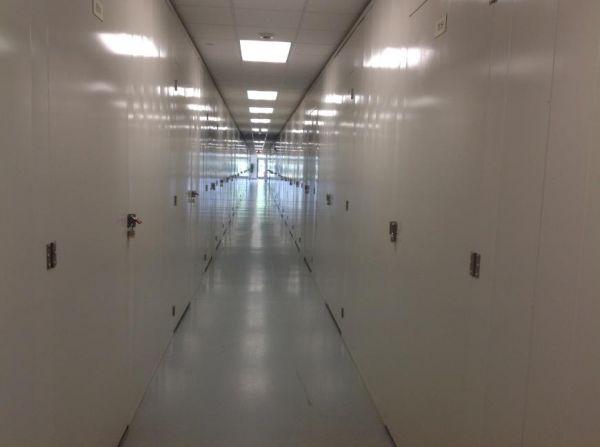 Life Storage - Farmingdale - Executive Boulevard 1 Executive Boulevard Farmingdale, NY - Photo 1