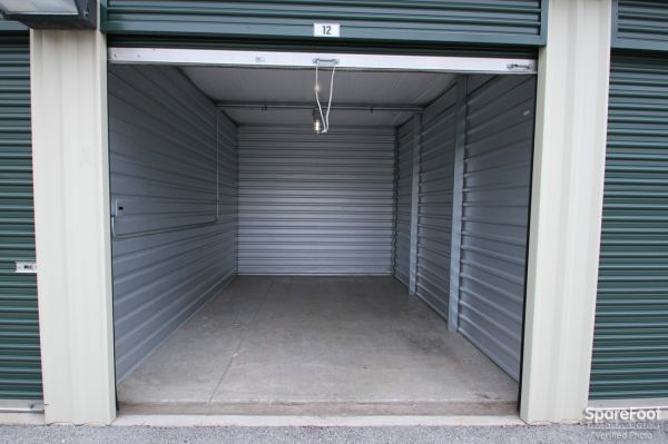Global Self Storage - Dolton 14900 Woodlawn Avenue Dolton, IL - Photo 8