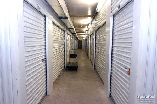 Global Self Storage - Dolton 14900 Woodlawn Avenue Dolton, IL - Photo 9