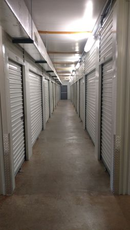 Global Self Storage - Dolton 14900 Woodlawn Avenue Dolton, IL - Photo 15