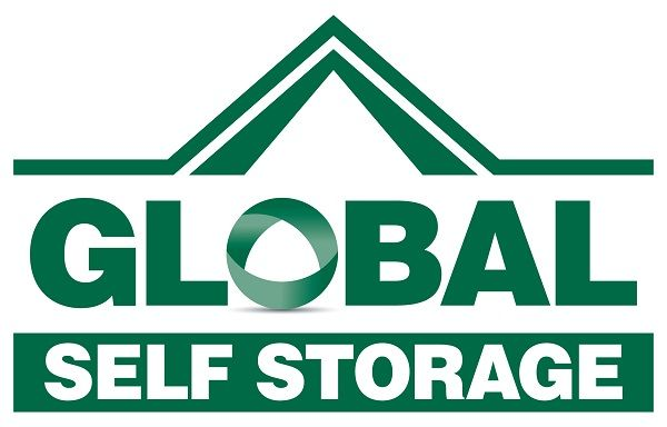 Global Self Storage - Merrillville 6590 Broadway Merrillville, IN - Photo 2