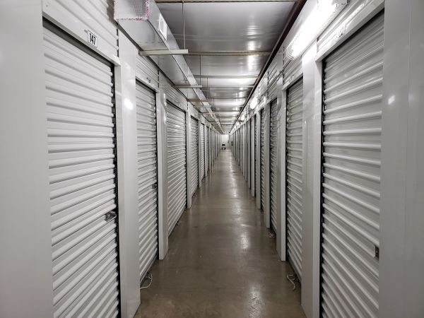 Global Self Storage - Merrillville 6590 Broadway Merrillville, IN - Photo 9