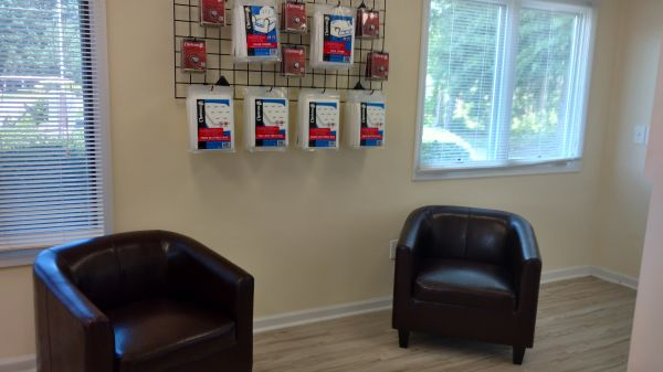 Global Self Storage - Old Trolley Rd. 1713 Old Trolley Road Summerville, SC - Photo 2