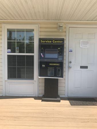 Global Self Storage - Gum Street 900 North Gum Street Summerville, SC - Photo 7