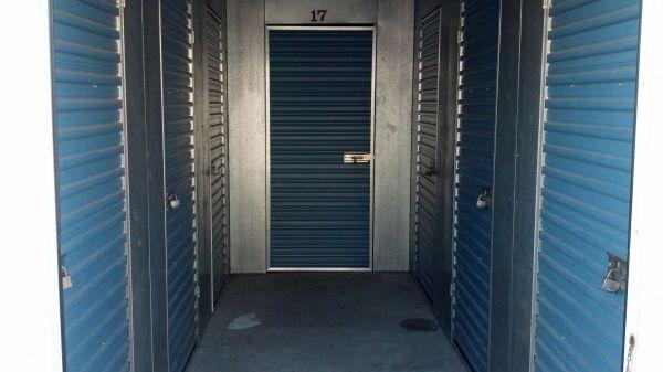 Egan Self Storage 843 Fern Avenue Reading, PA - Photo 4