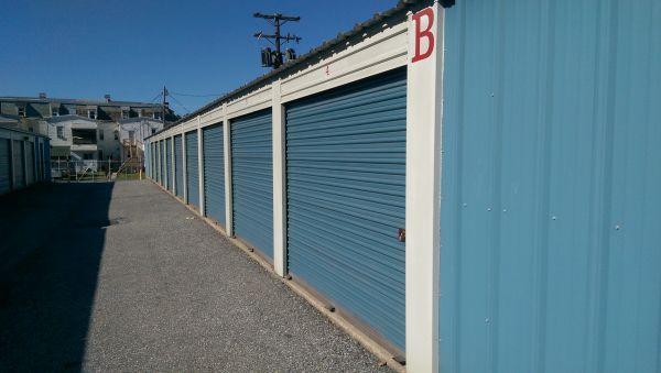 Egan Self Storage 843 Fern Avenue Reading, PA - Photo 3