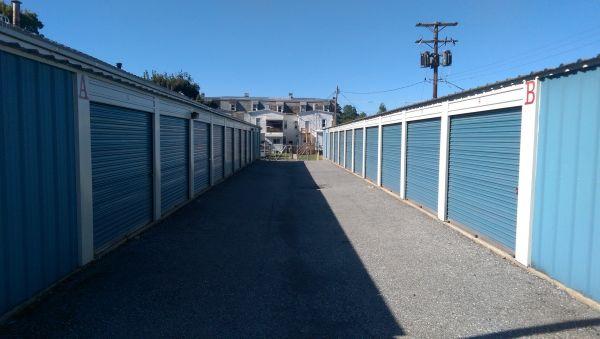 Egan Self Storage 843 Fern Avenue Reading, PA - Photo 1