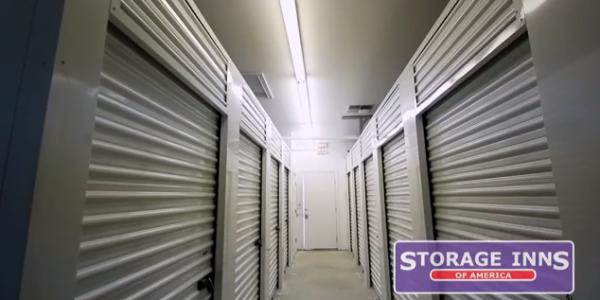 ... Storage Inns Of America   Troy1271 Brukner Drive   Troy, OH   Photo 1  ...
